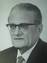 Γεώργιος Μαριδάκης